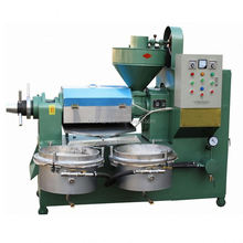 palm kernel oil extraction machine for home usage
