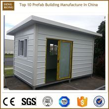 eps polystyrene boarding lowes floating mobile rooms prefabricated hotel