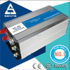 Hot sales 24vdc to 230vac pure sine wave inverter 3000w