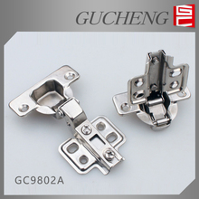35mm cup steel furniture mepla door cabinet hinge