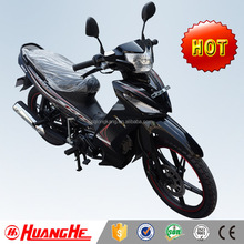 Chinese 110cc motorcycle for Sale Cheap