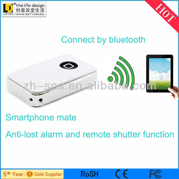2013 new hot phone accessory products for the elderly