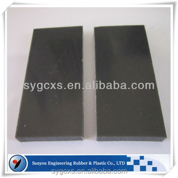 4x8 plastic hdpe sheet for truck bed liners