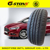 china 165 50r14 175 65r14 185 60r14 coloured new passenger car tyres