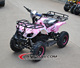 500w/800w/1000w electric quad bike for kids 24v