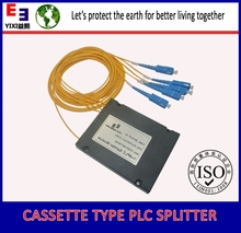 good quality SC/UPC fiber optic media converter