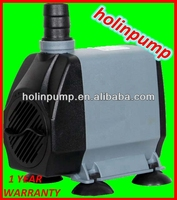 Newest-high-performance water pumps for drip irrigation HL-2000F