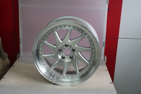 20*9.5/20*11 inches New arrival aluminum alloy wheel rims