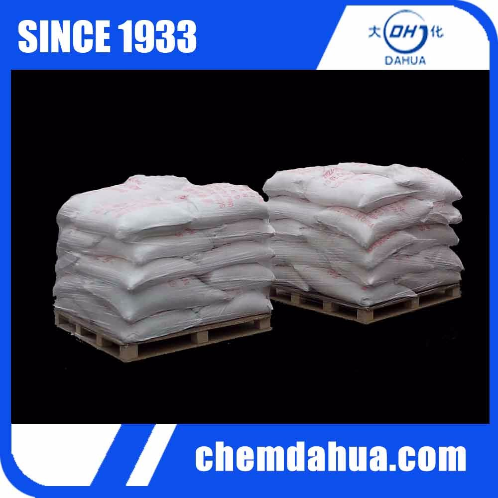 popular sodium carbonate decahydrate