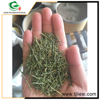 New arrival chinese ephedra powder herbal medicine