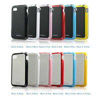 for blackberry q10 decorative cell phone cases