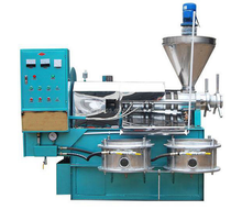 Hot Sale flaxseed/ linseed oil expellers/press/making/extraction machine