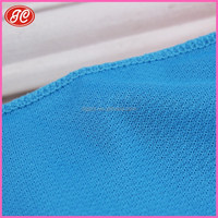 Summer holiday New Arrival beach towel ice refreshing towel