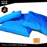 Discount Cheap Low Price Fire Sleeves
