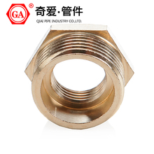 copper fittings machinery metal fittings for leather bags