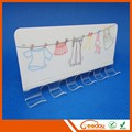 2016# The Newest Product--toothbrush holder toothbrush Hanger
