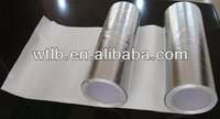 insulation rubber roof