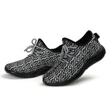 very cheap shoes in china summer sport soft sole unique athletic stylish shoes men casual