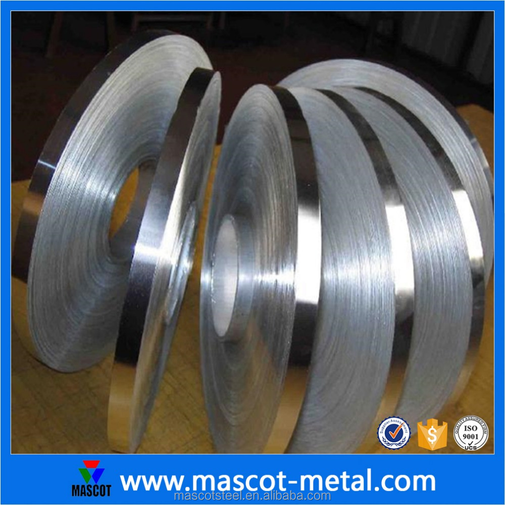 Top quality Mascot supply 18 8 stainless steel mechanical properties