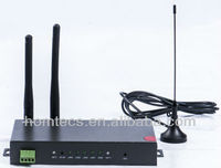 H50series Lte Wireless WiFi Openvpn 4g usb universal modem