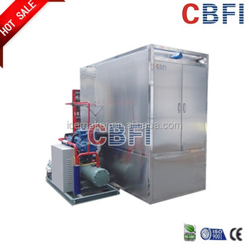 Cheap Plate Ice Maker Machine Manufacture View Plate Ice
