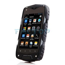 China wholesale offer OEM cellphone 4.0 inch dual core android mobile phone