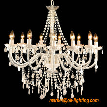classic chandelier crystals led chandelier chandelier gold plated