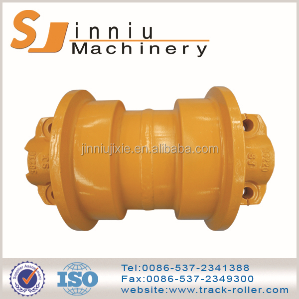 factory direct sales all kinds of D155 bulldozer spare parts