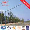 /product-detail/durable-double-arm-single-arm-signal-traffic-light-pole-led-stop-lights-pole-60361079038.html