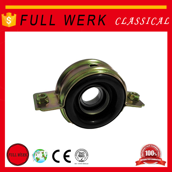 China Manufacturer FULL WERK 37230-35050 center support bearing japan used car auction for Promotion