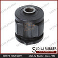 Automotive Rubber Suspnesion Bushing For Toyota