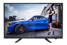 Digital signal TV 55 inch FHD LED TV