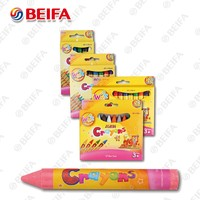 RCY005 China Manufacturer Crayon Pencil Color,Crayon Pencil,Crayon Color