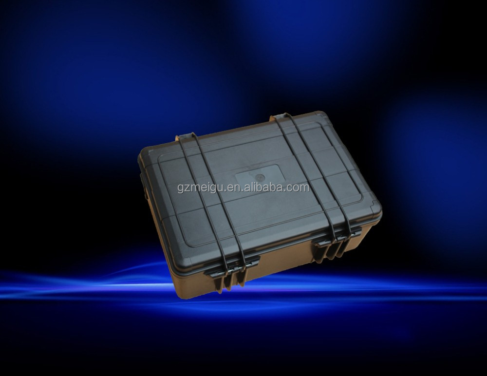 alibaba china best selling equipment device storage carry case plastic ABS box_46000129