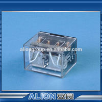 12v relay 5 pin, phase failure phase sequence relay, car relay