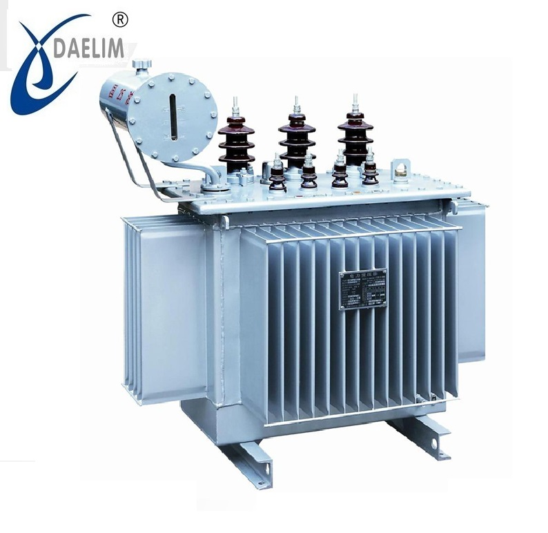 1500kva 25kv step up transformer