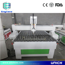 Top quality 1325-A1 cnc marble engraving machine price