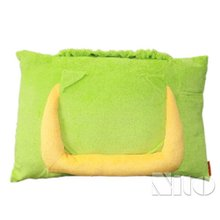 Hot selling JOYROOM pp pillow case for ipad2