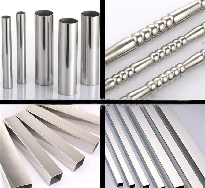 100% High Quality & Fastest Delivery ASTM A312 /ASTM A213 STANDARD TP304 stainless steel pipe