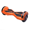 Leadway 8inch ocean scooter jmstar scooter part flicker scooter wheels(L1-A113)