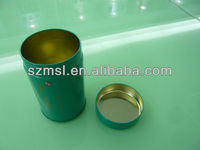 lacquer tea box wholesale