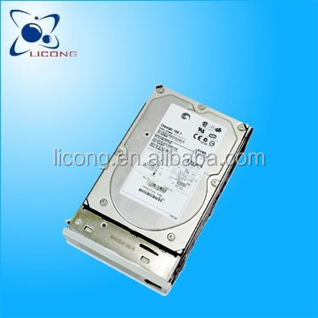 bulk hard drives WS-HD-005 1TB SATA 6Gb/s 7200 HDD for HP