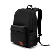 cheap foldable ballistic nylon <strong>backpack</strong>