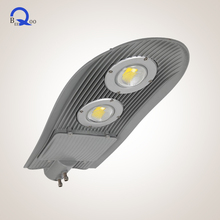 BQ-RL261-120w, northpole limited canopy parts recessed led lighting cob led lights