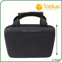 Hard EVA case camera case video bag Promotion Travel Storage collection bag Case
