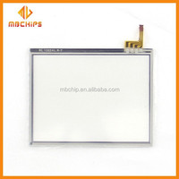 For NDS LITE TOUCH SCREEN for NDSL digitizer