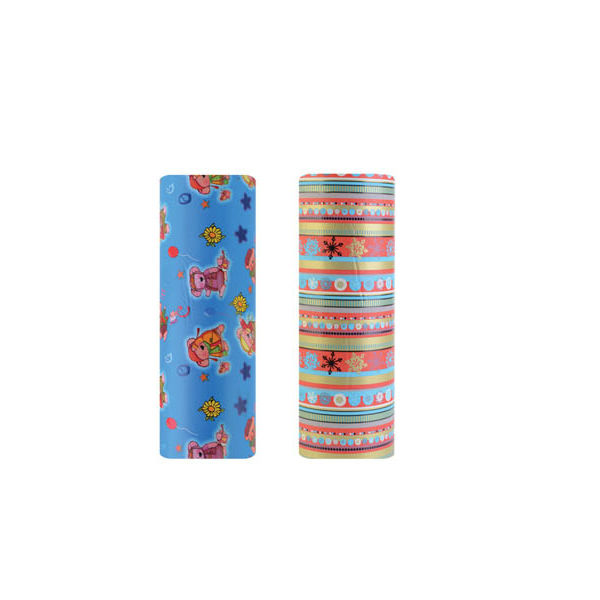 High Quality Japanese Gift Wrapping Paper