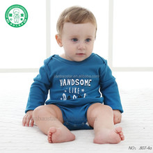 Hot sale adult onesie baby clothes romper