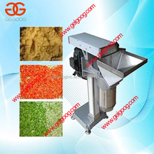 Mashed potato making machine|Potato grinding machine