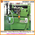 new machinery used in construction of building thread rolling machine